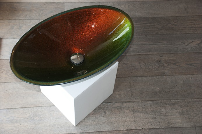 baths-and-basins-image-2