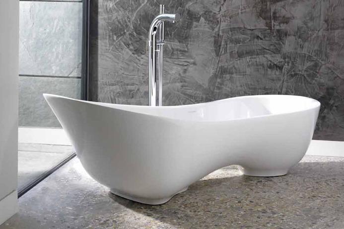 baths-and-basins-image-5