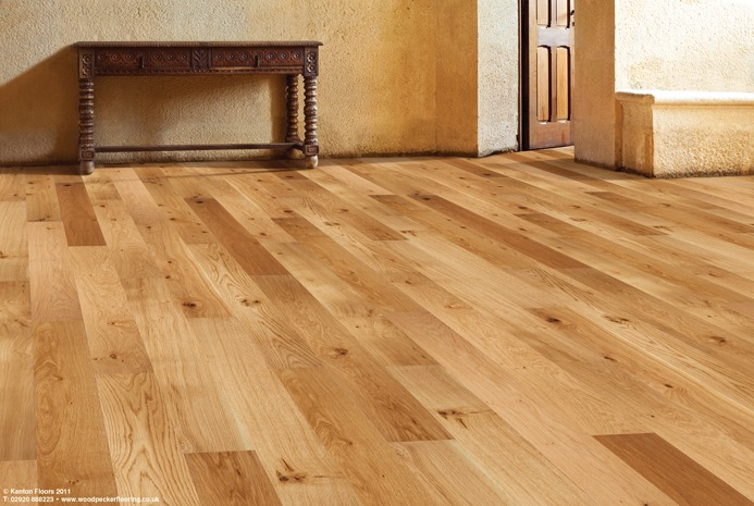 Wood flooring in lancaster preston wood floor for Hardwood floors of lancaster
