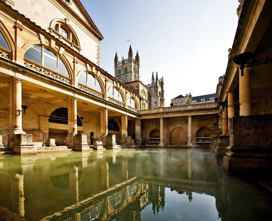 baths3