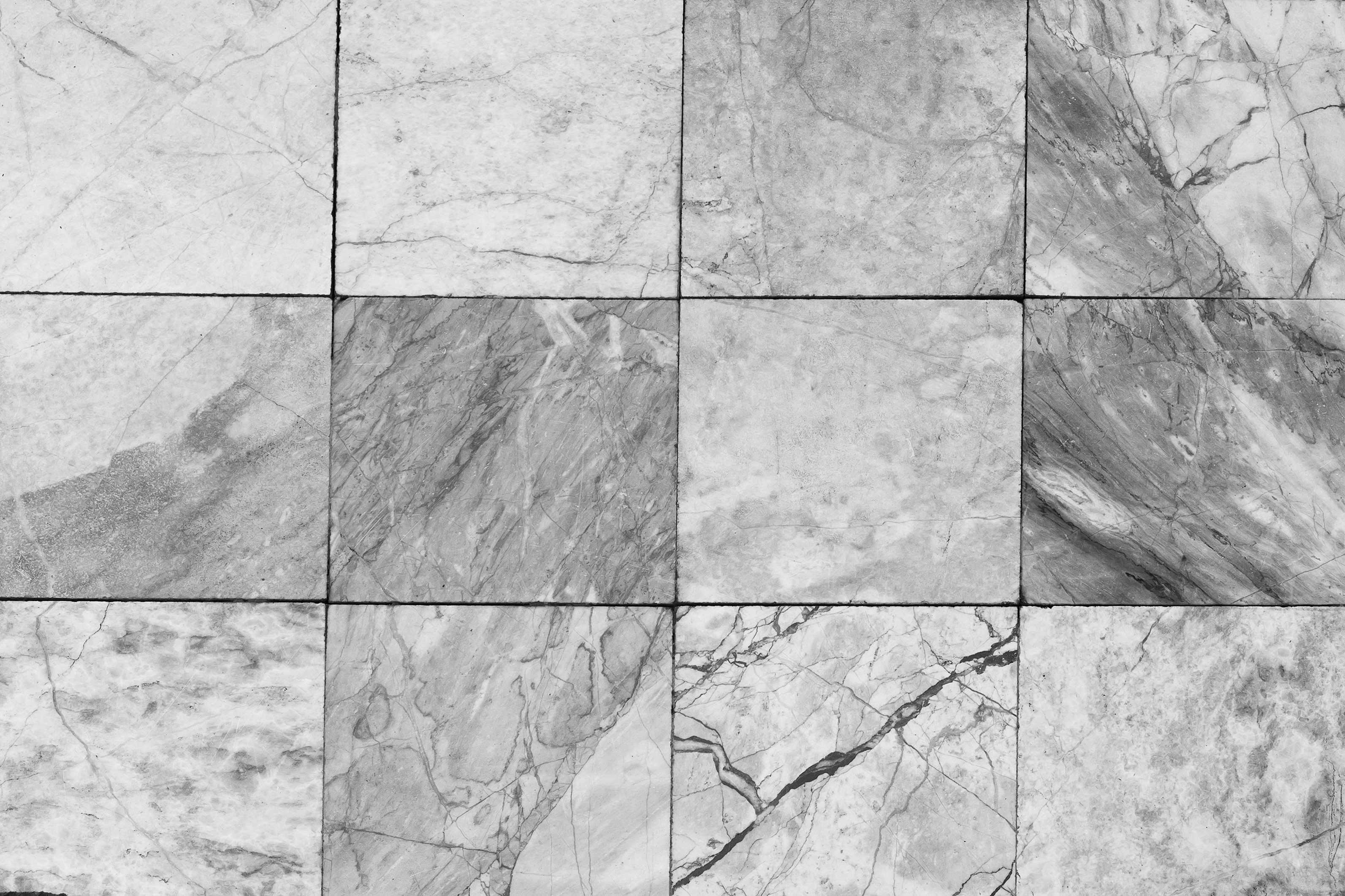 group of  stone and marble texture  for background.