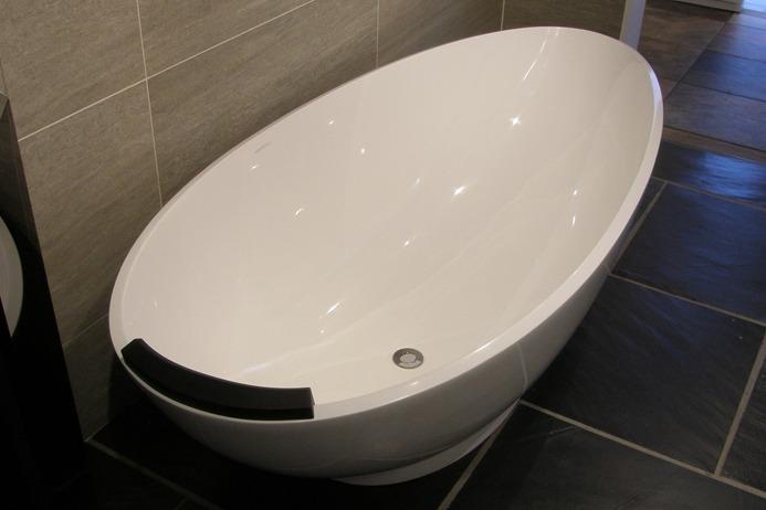 baths-and-basins-image-1
