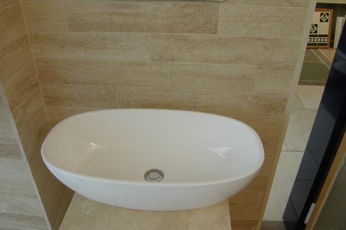 baths-and-basins-image-3