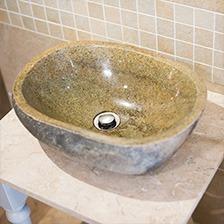 baths-basins-cta
