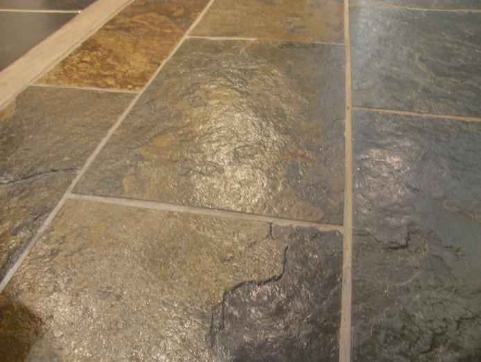 stone-image-6