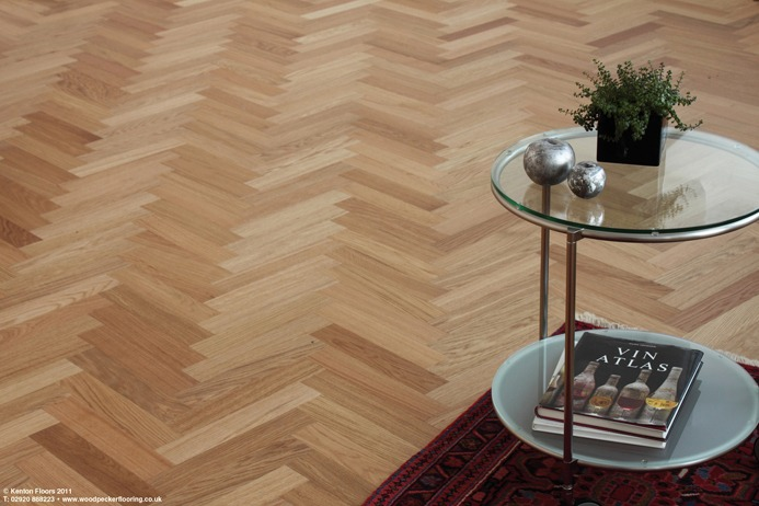 wood-floor-image-2