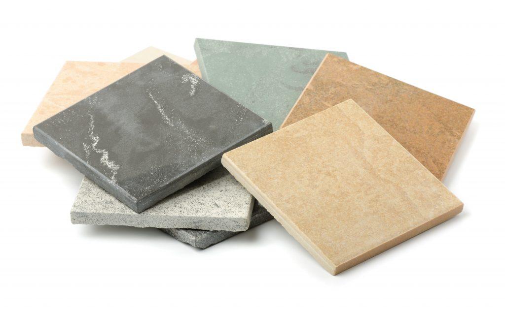 Benefits Of Using Natural Stone Tile Flooring Rockform