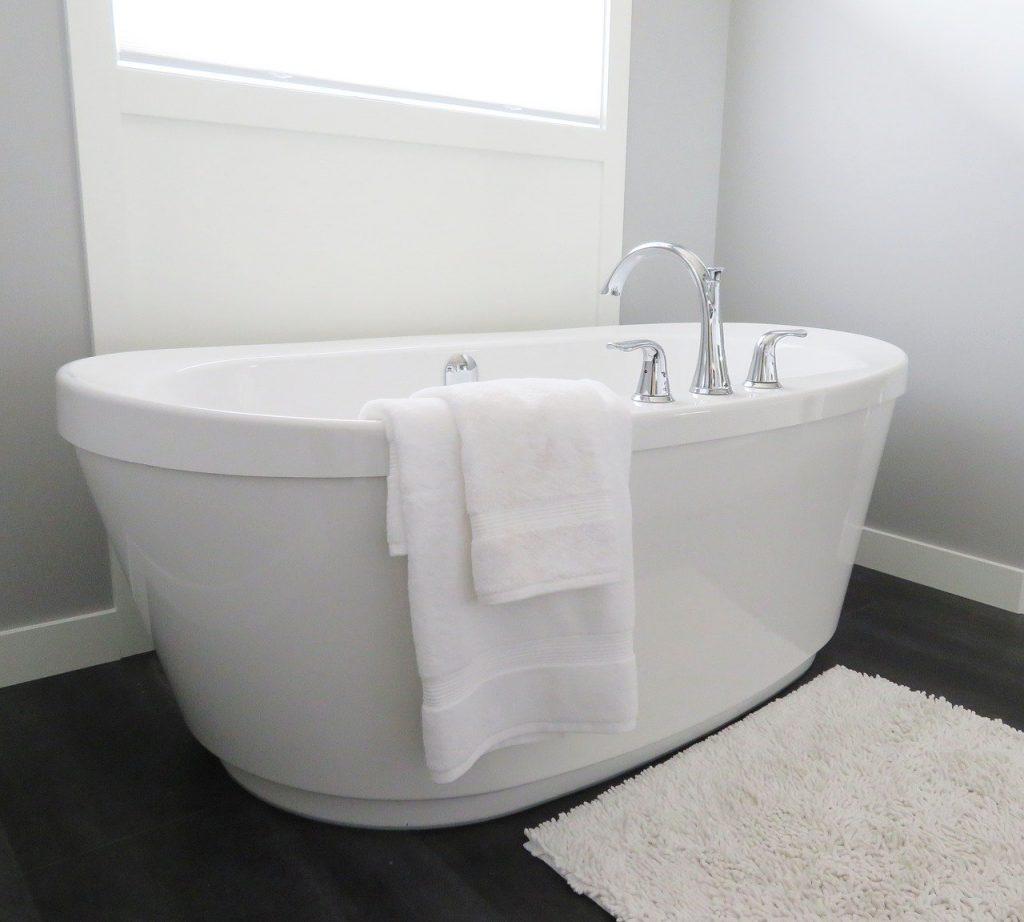 Focal Bath