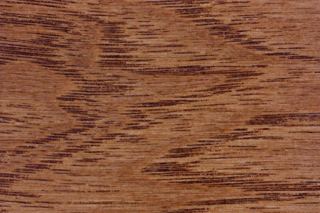 Hickory Wood Grain